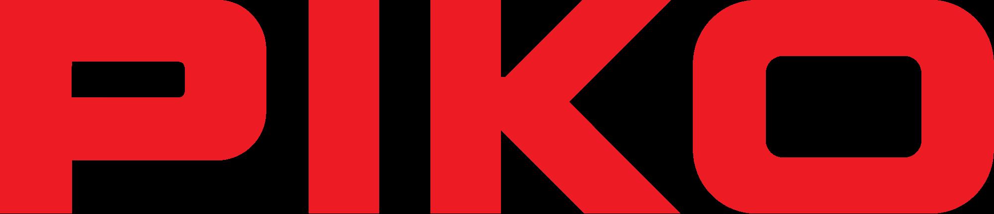 Znalezione obrazy dla zapytania piko logo