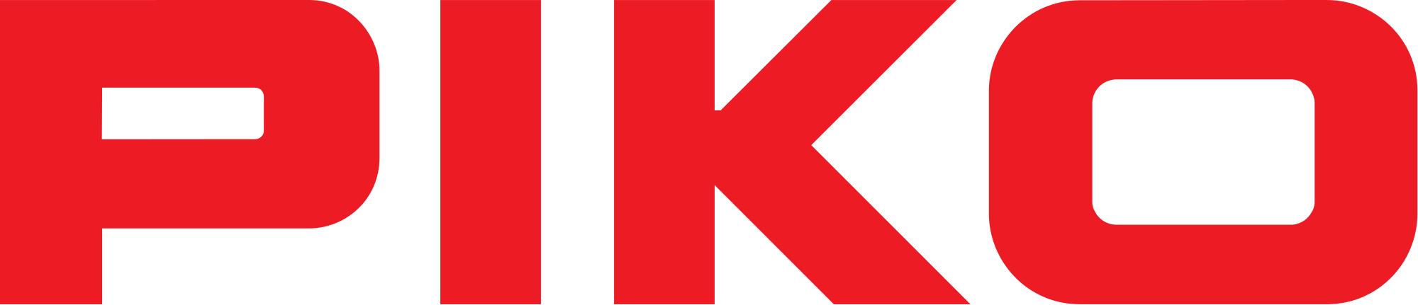 logo_piko_modele_kolejowe